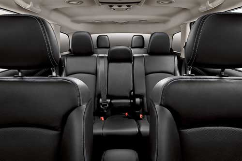 Dodge_Journey_Interior_features-up-to-7