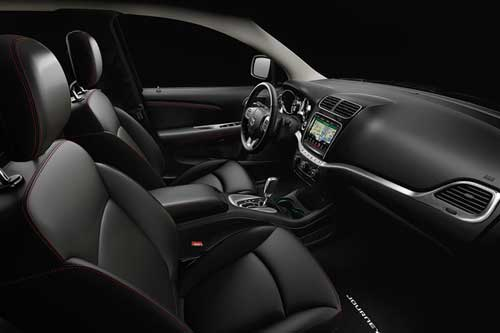 Dodge_Journey_Interior_features-ergonomic-layout