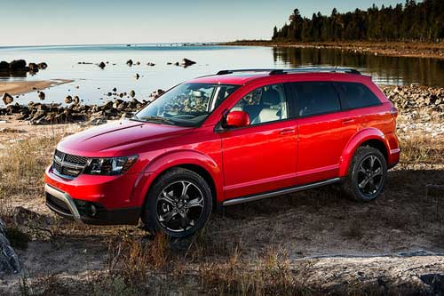 Dodge_Journey_Perf_features-awd