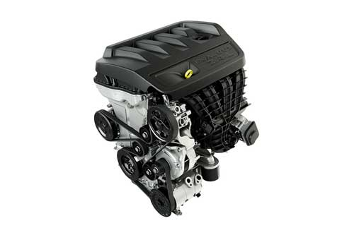 Dodge_Journey_Perf_features-engine-2