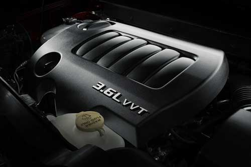 Dodge_Journey_Perf_features-engine