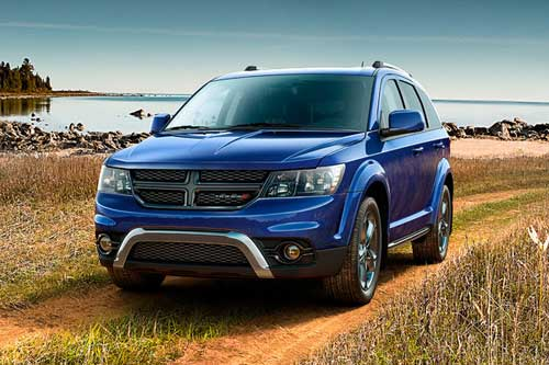 Dodge_Journey_Safety_features-abs