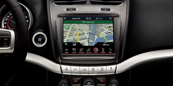 Dodge_Journey_Technology_features-navigation