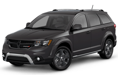 dodge-journey-crossroad