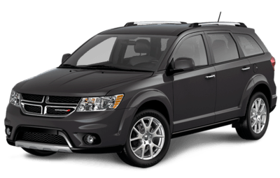 dodge-journey-gt-awd