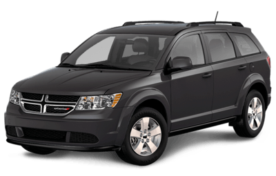 dodge-journey-se-plus