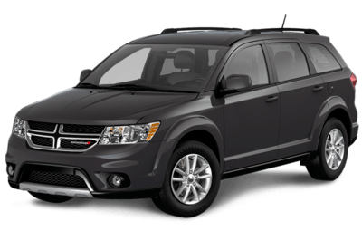 dodge-journey-sxt-awd