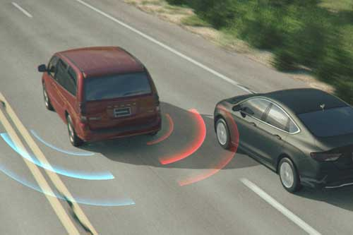 Grande-Caravan-Safety-feature-blind-spot