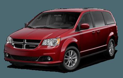 Grand-Caravan-Canada-sxt-premium-plus