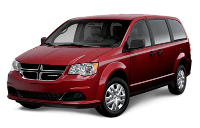 Grand-Caravan-Canada-value-package