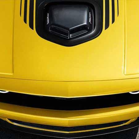Dodge-Challenger-Exterior-hoods-2