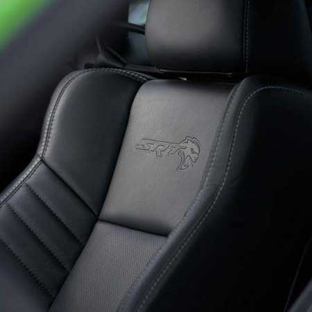 Dodge-Challenger-Interior-Heating-Seats