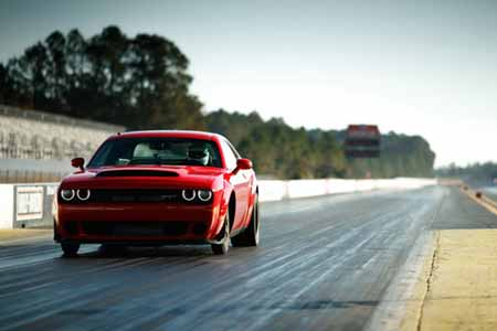 Dodge-Challenger-Performance-Grip