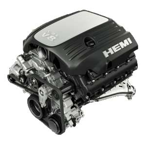 5_7L-HEMI-EZH-V8