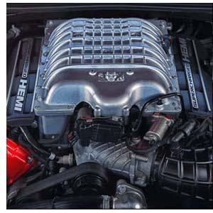 6.2L-Supercharged-HEMI-SRT-Demon-V8-2