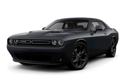 dodge-challenger-sxt-plus