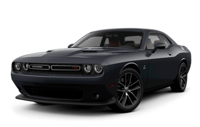 dodge-challenger-rt-392
