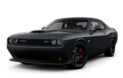 dodge-challenger-srt-392