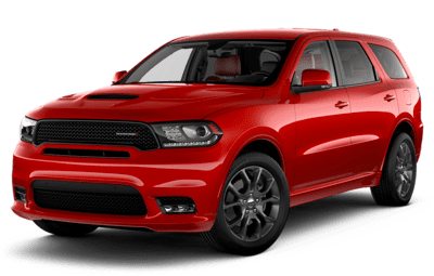 dodge-durango-rt