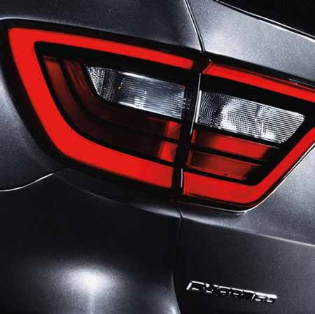 dodge-durango-exterior-led