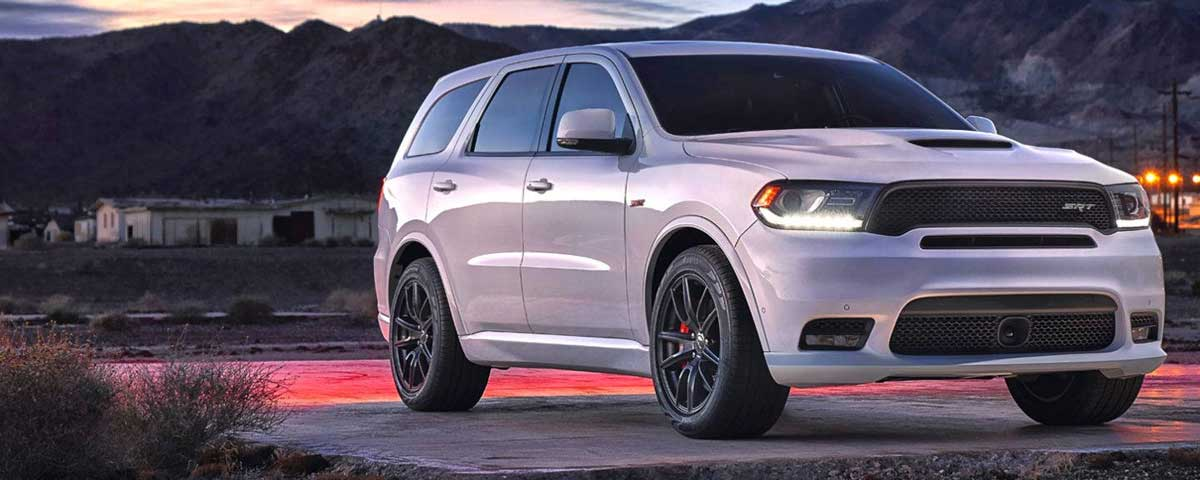dodge-durango-exterior-tab-headlamps