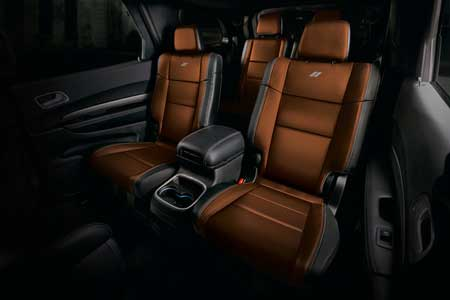 Dodge-Durango-Interior-Platinum