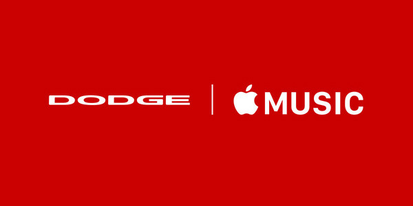 Dodge-Durango-Technology-Apple-music
