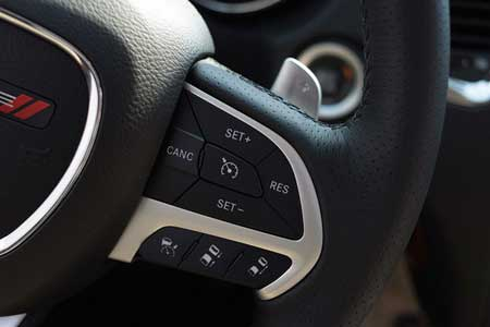 Dodge_Durango_Safety_Features_adaptive-cruise-control