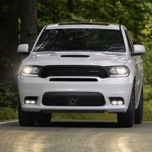 Dodge-durango-Key-feature-awd