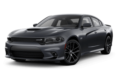 dodge-charger-rt-392