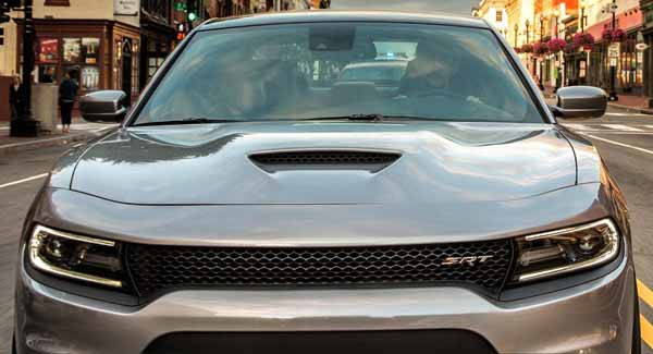 dodge-charger-exterior-392hood
