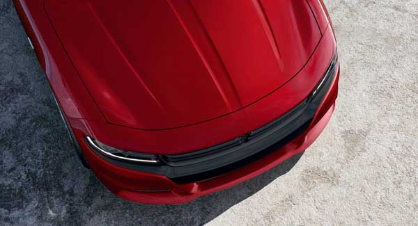 dodge-charger-exterior-rthood