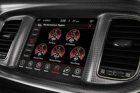 dodge-charger-tech-feature-personal-performance-calibration