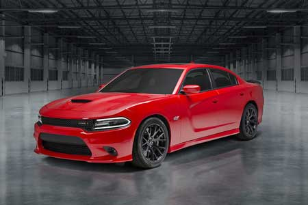 dodge-charger-performance-feature-efficient
