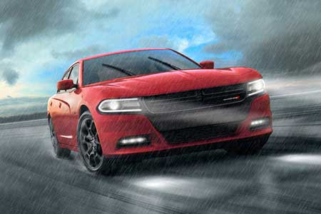 dodge-charger-performance-feature-awd