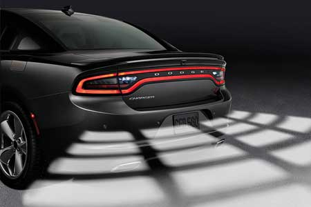 dodge-charger-safety-feature-helping-you-safely-back-up