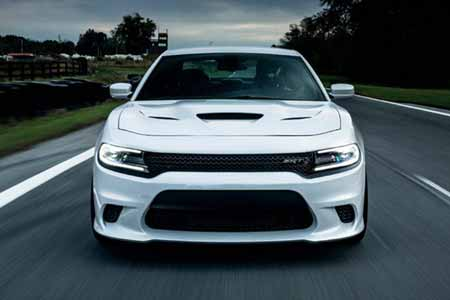 dodge-charger-performance-feature-the-fastest-new