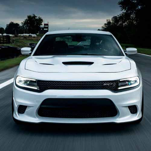 Dodge-Charger-Key-features-Hellcat