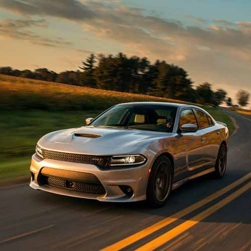 Dodge-Charger-Key-features-Safety-new