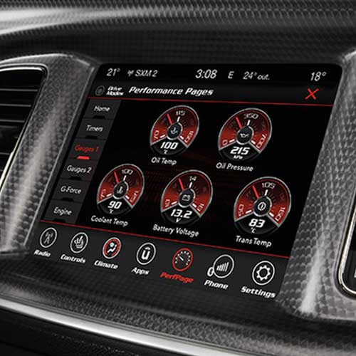 Dodge-Charger-Key-features-Pages