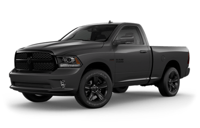 ram-1500-night-edition