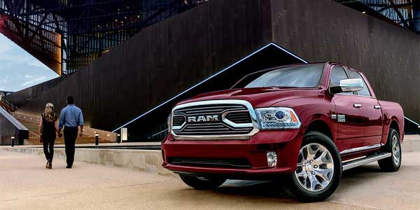 ram-1500-exterior-features-advanced-aerodynamic-design