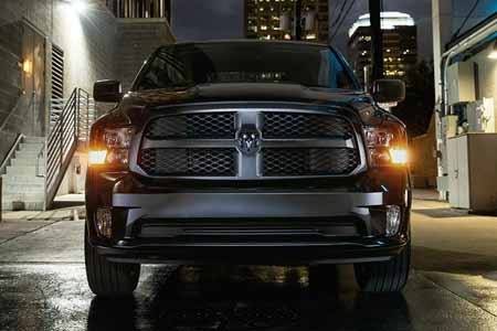 ram-1500-exterior-feature-black-express