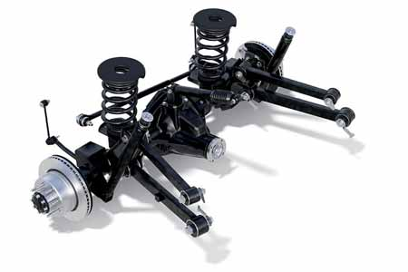 Ram_1500_Capability_MULTILINK_COIL_SPRING_REAR_SUSPENSION