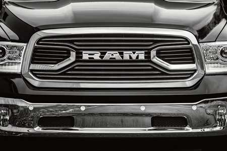 Ram_1500_Safety_PARKING_ASSISTANCE_TECHNOLOGY
