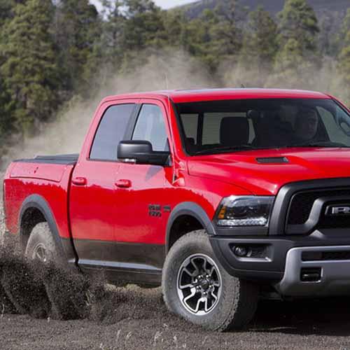 Ram-1500-Key-features-advanced-braking-system