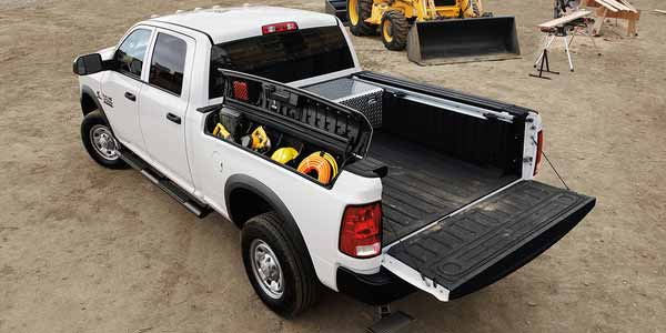 ram-2500-exterior-feature-rambox-cargo-management-system