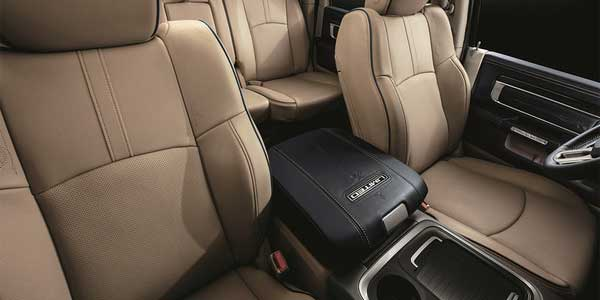 ram-2500-interior-feature-essential-comfort