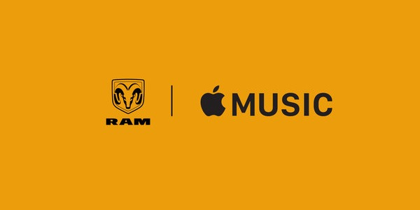 ram-tech-apple-music
