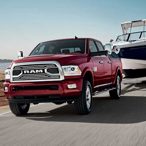 ram-2500-key-features-towing